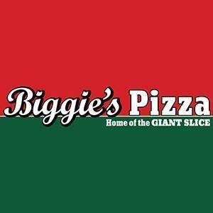Biggies Pizzeria