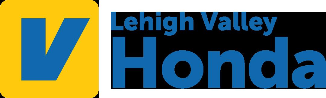 Lehigh Valley Honda >> Mobile Marketing